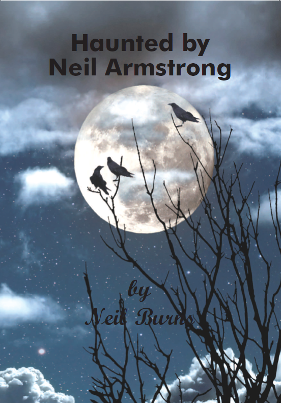 bibliography on neil armstrong - photo #28